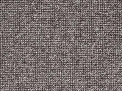 Vlnený koberec Centre Point 133 šírka 4m