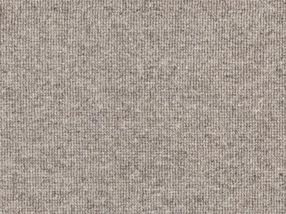 Vlnený koberec Centre Point 136 šírka 5m