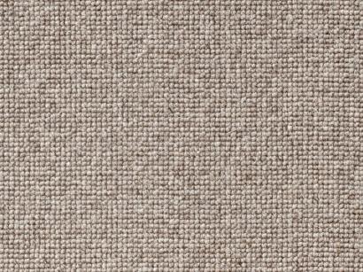 Vlnený koberec Centre Point 137 šírka 4m