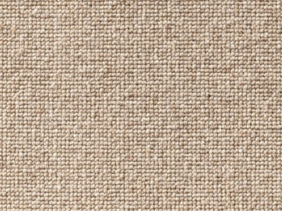 Vlnený koberec Centre Point 142 šírka 4m