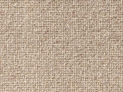 Vlnený koberec Centre Point 142 šírka 5m