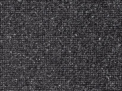 Vlnený koberec Centre Point 148 šírka 4m