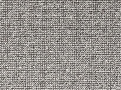 Vlnený koberec Centre Point 259 šírka 4m