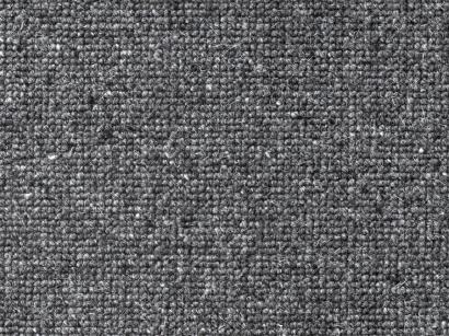 Vlnený koberec Centre Point 289 šírka 4m