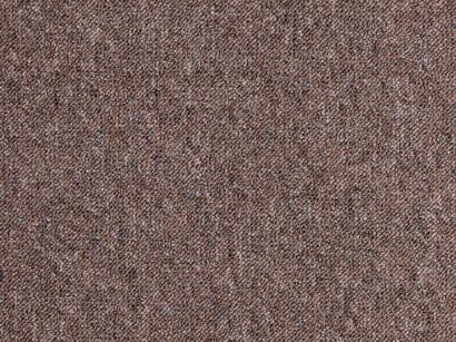 Kobercové štvorce PeVanHa London 1208 brown