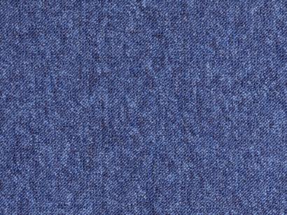 Kobercové štvorce PeVanHa London 1236 blue