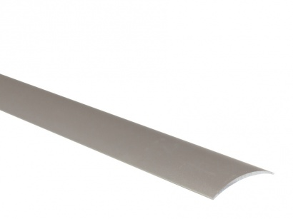 Prechodová lišta samolepiaca oblá Arbiton PR3K Titan