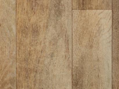 PVC podlaha Astral Dub evropský 4235-454 šírka 3m