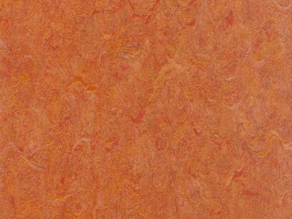 PVC podlaha Diamond Forte 4213-475 šírka 4m