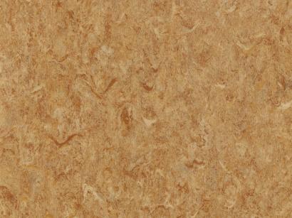 PVC podlaha Diamond Forte 4213-453 šírka 4m