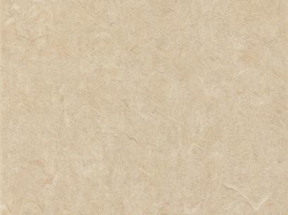 PVC podlaha Diamond Forte 4213-470 šírka 2m