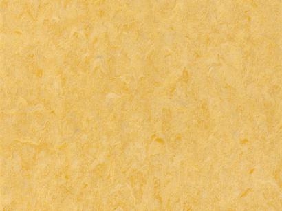 PVC podlaha Diamond Forte 4213-464 šírka 2m