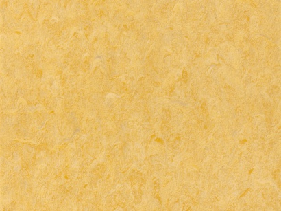 PVC podlaha Diamond Forte 4213-464 šírka 4m
