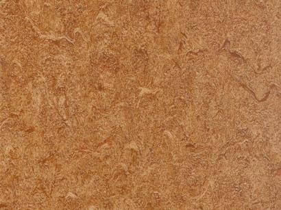 PVC podlaha Diamond Forte 4213-455 šírka 4m