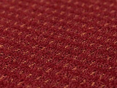 Hotelový koberec Splendid 15 šírka 4m