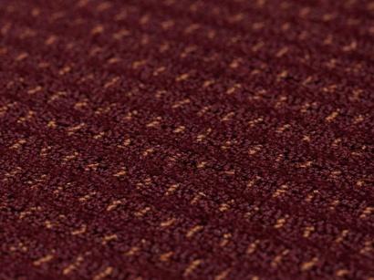 Hotelový koberec Splendid 16 šírka 4m