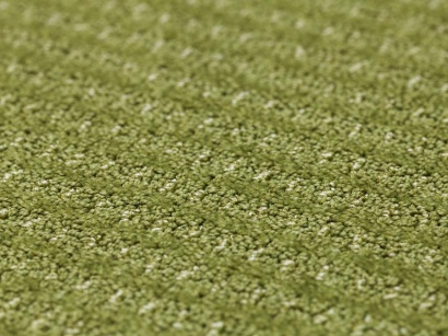 Hotelový koberec Splendid 23 šírka 4m