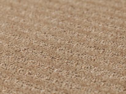 Hotelový koberec Splendid 33 šírka 4m
