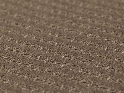 Hotelový koberec Splendid 38 šírka 4m