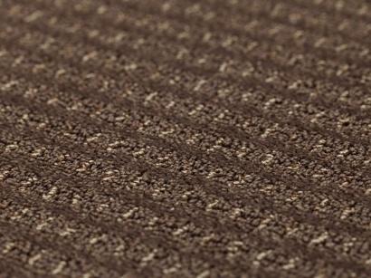Hotelový koberec Splendid 40 šírka 4m