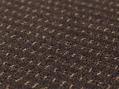 Hotelový koberec Splendid 48 šírka 4m
