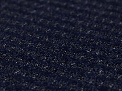 Hotelový koberec Splendid 78 šírka 4m