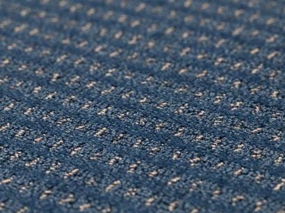 Hotelový koberec Splendid 79 šírka 4m