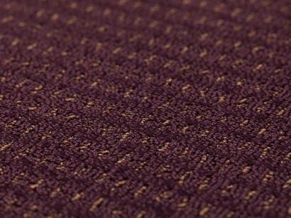 Hotelový koberec Splendid 85 šírka 4m