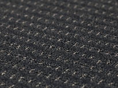 Hotelový koberec Splendid 94 šírka 4m