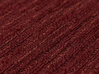 Hotelový koberec Spontini 16 šírka 4m