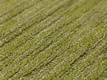 Hotelový koberec Spontini 23 šírka 4m
