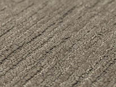 Hotelový koberec Spontini 38 šírka 4m