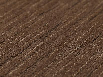 Hotelový koberec Spontini 40 šírka 4m