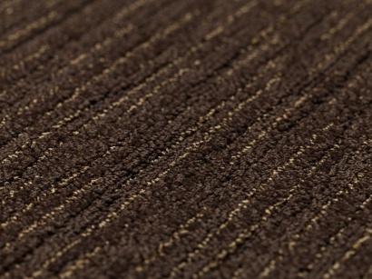 Hotelový koberec Spontini 48 šírka 4m