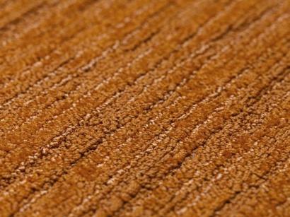 Hotelový koberec Spontini 53 šírka 4m