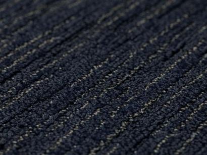 Hotelový koberec Spontini 78 šírka 4m