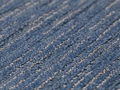 Hotelový koberec Spontini 79 šírka 4m