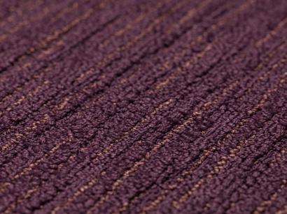 Hotelový koberec Spontini 85 šírka 4m