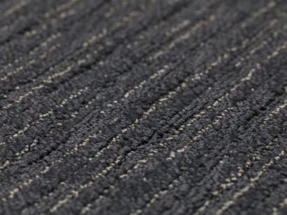 Hotelový koberec Spontini 94 šírka 4m