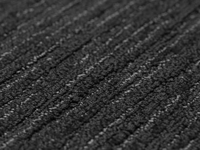 Hotelový koberec Spontini 98 šírka 4m