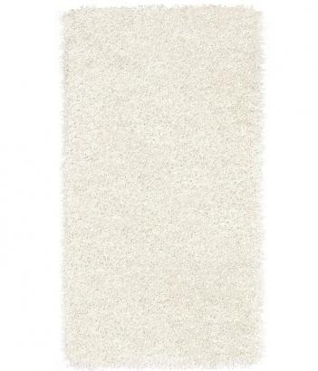Kusový koberec Shaggy Plus 963 60 x 115