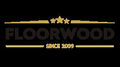 floorwood.sk